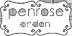 Penrose_London_Logo_-_grey