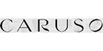 caruso-logo_ac48171c-bcbf-4041-a8fb-5f2c07a67d2f