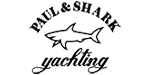 paul-shark-e-logo