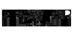slowear_com_logo